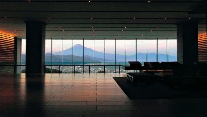 【完全保存版】初めての静岡で絶対にやるべき観光おすすめ7選