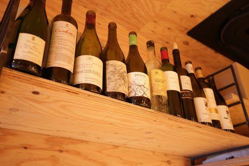グルメだけじゃないんです!関西で絶対訪れたいワインのおいしいお店7選