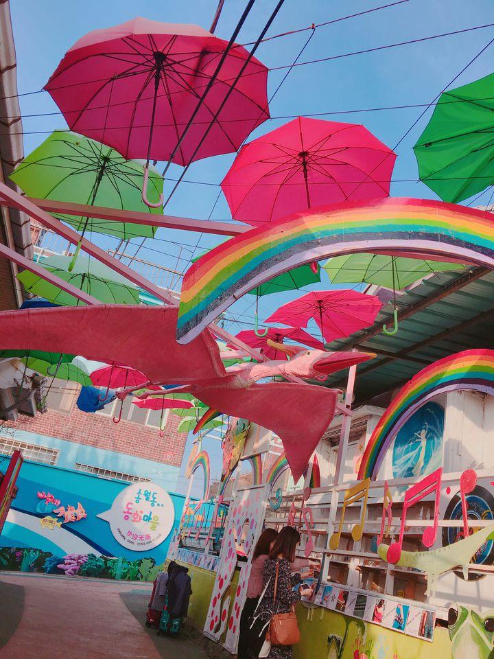 韓国の穴場・仁川へ!訪れるべき「仁川周辺」のおすすめ観光スポット7選