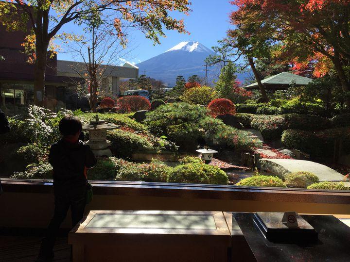 2019年頑張った自分にご褒美!贅沢な癒しを与える日本全国の絶景温泉20選