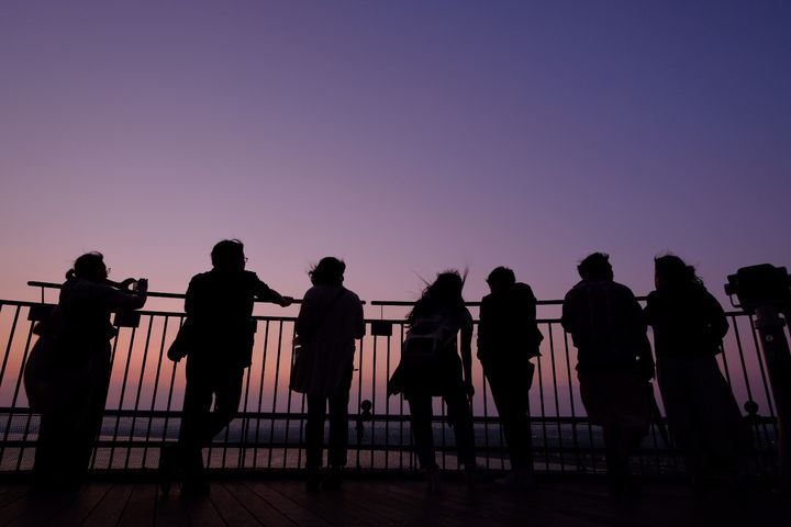 この夏、二人の距離が縮まる。江の島・鎌倉を巡る週末日帰りデートプラン