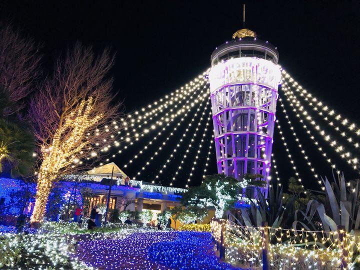"""【終了】ロマンチックな冬が来る。東京近郊の""""今週したいこと""""LIST"""