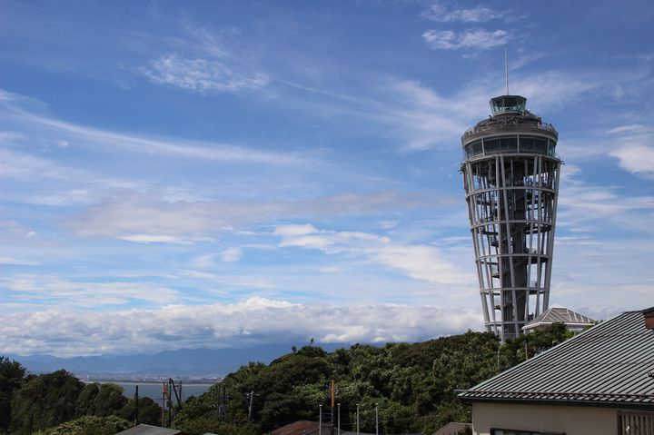 江ノ島大好きな筆者が教える!江ノ島&鎌倉観光でおすすめ人気スポット12選