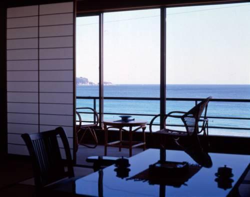 """夏が恋しくなってきたあなたへ。夏のような海が見える""""伊豆下田""""の宿泊施設10選"""