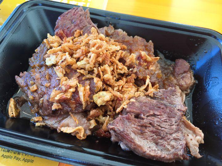 【終了】今年のGWは、肉の祭典へ。「肉フェス(R)︎」が東京・大阪で同時開催