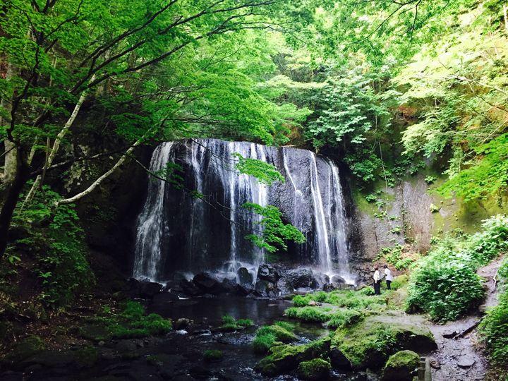 名物グルメから美しき自然の景色。「#福島ドライブ」で見つけた素敵なスポット7選
