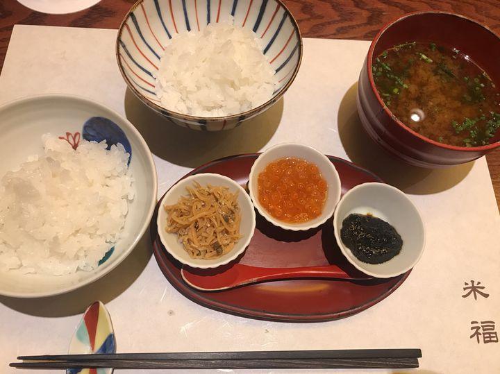 """デートにもおすすめ!東京都内の雰囲気抜群な""""和食屋さん""""8選"""