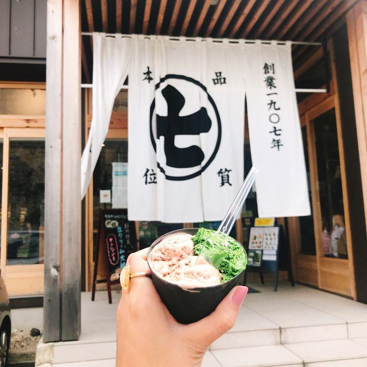"""本場で食べたい!""""静岡""""の絶品抹茶スイーツが楽しめるカフェ7選"""