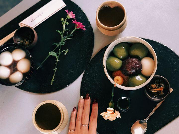 """鎌倉散策でオシャレなひとときを!鎌倉の""""フォトジェニックなカフェ""""12選"""