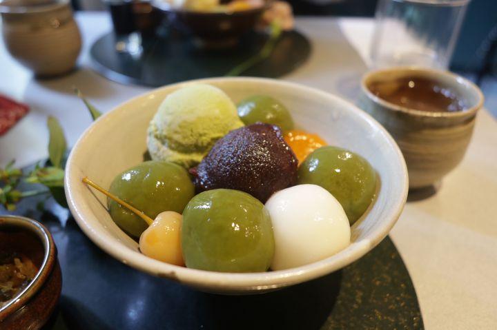 """この食感がたまらない!東京近郊の注目""""もちもちスイーツ""""12選"""