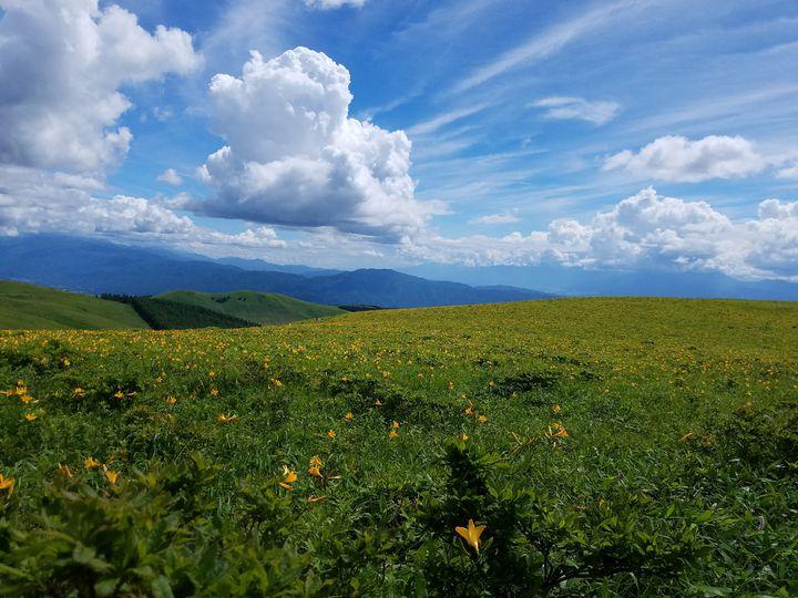 幸福度は日本一!長野県の人気おすすめ観光ランキングTOP40
