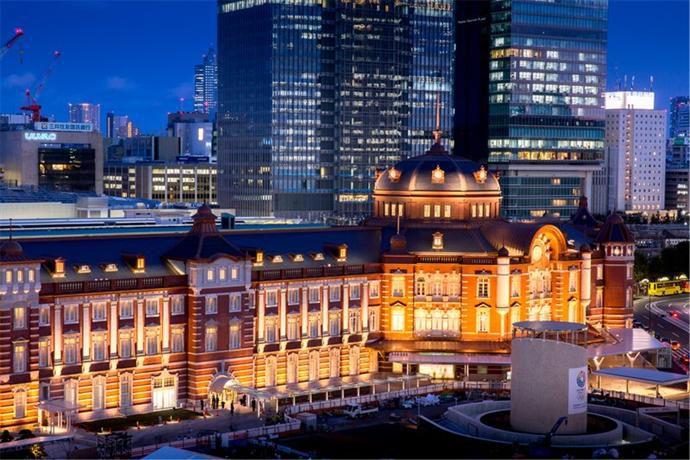 """秋の味覚とオシャレな空間で優雅な一週間に。東京都内の""""今週したいこと""""7選"""