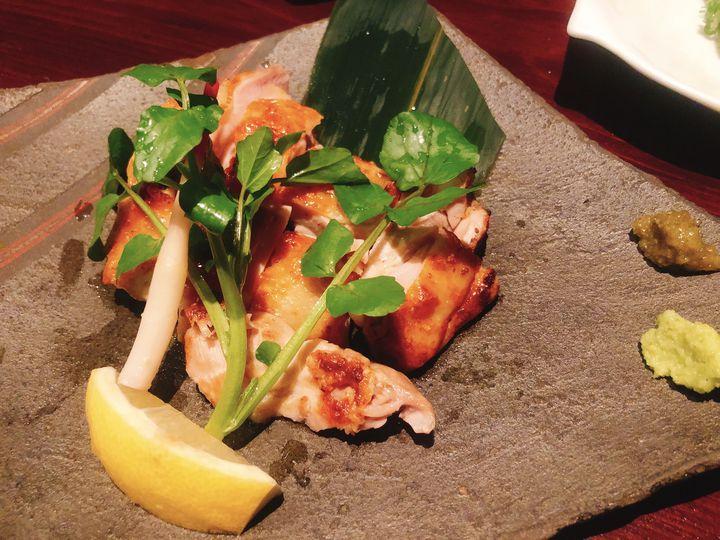 良いお店で良いディナーを。渋谷でおすすめの雰囲気抜群な7つのお店