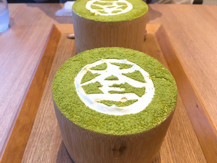 抹茶好きなら制覇して!東京都内の本当に美味しい「抹茶スイーツ」30選