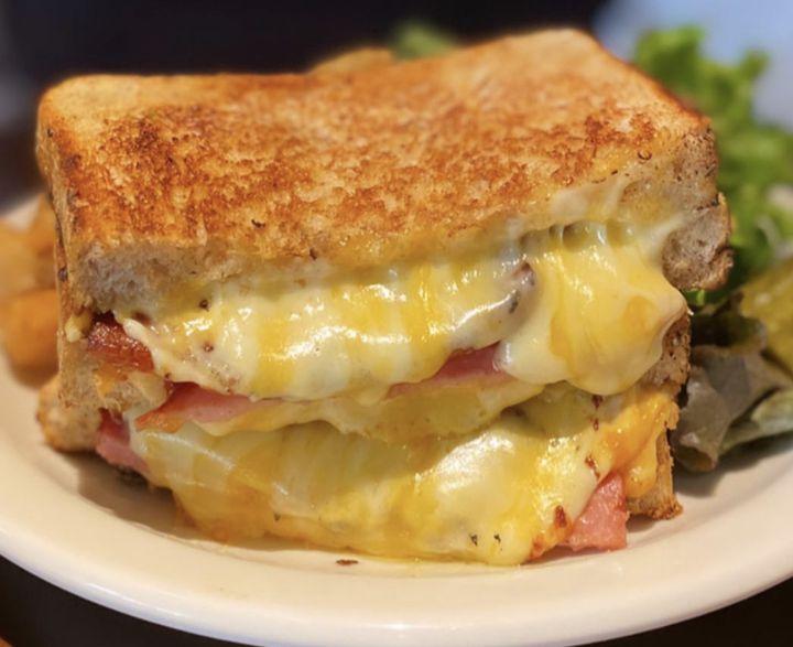 """とにかく""""チーズ""""が食べたい!東京都内の絶品チーズが食べられるお店20選"""