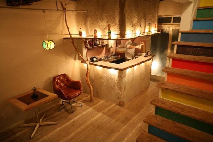 長期休暇が恋しいあなたに。旅行気分になれる「東京都内のゲストハウス」7選