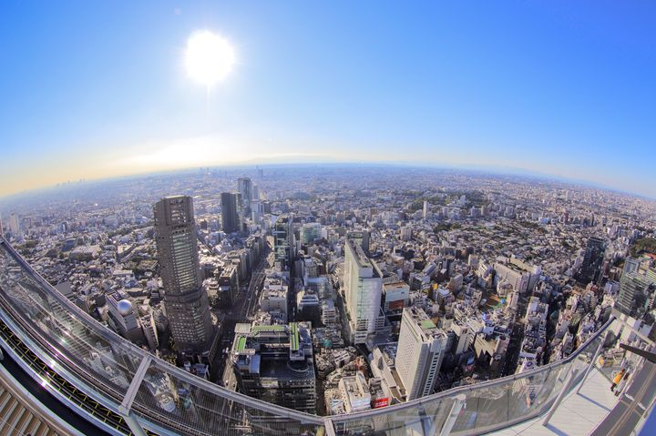 東京の良さを再発見!東京都内ならではの魅力が詰まったおすすめ観光街10選