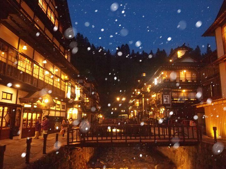 身体の芯から温まる!寒い季節にピッタリな国内温泉地&周辺観光地13選