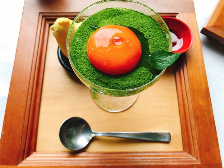 """死ぬまでに一度は食べたい!日本全国の少し変わった""""ご当地プリン""""9選"""