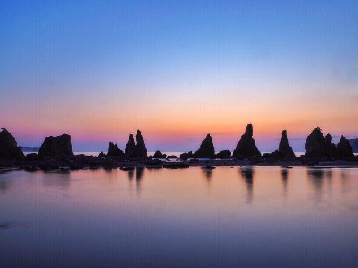 """この日本の片隅に。一度見たら忘れられない日本の""""片隅""""にある絶景17選"""