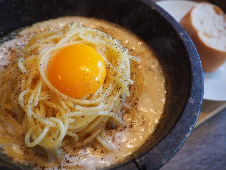 バリうまい!美食の宝庫福岡市の知らなきゃ損すぎるランチ11選
