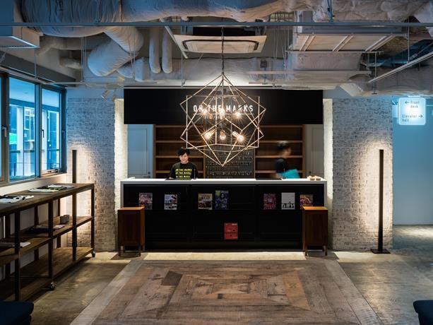 都心からもアクセス抜群!川崎市内の人気ホテルランキングTOP20