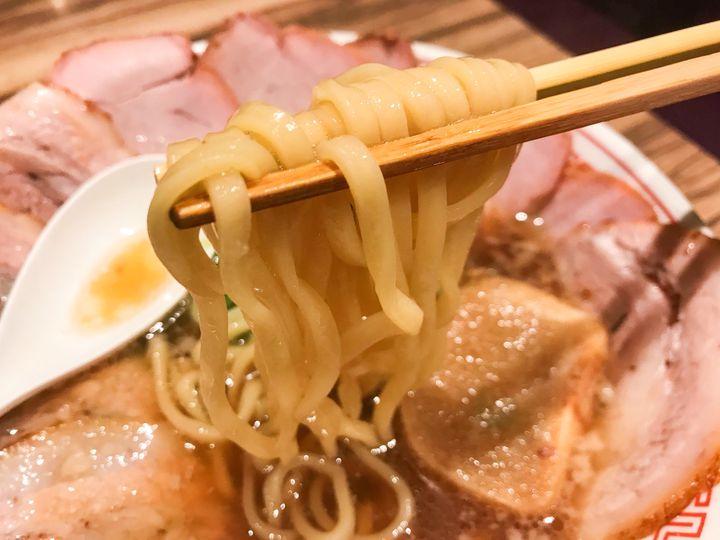 絶品ラーメン教えます!2019年内で食べたい関東のラーメン屋12選