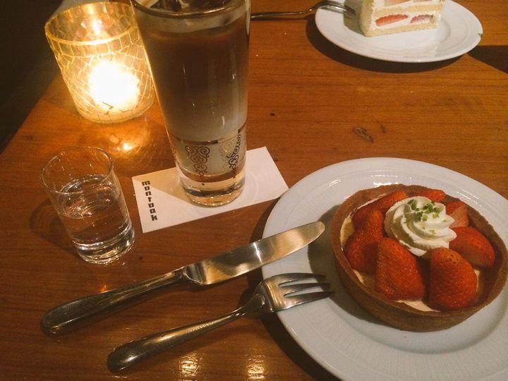 """時間を気にせずのんびりと。東京都内のおしゃれすぎる""""深夜カフェ""""10選"""