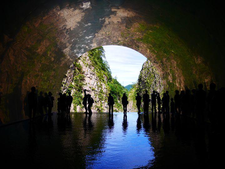 「#新潟ドライブ」をするならここ!グルメと絶景巡る新潟のスポット7選