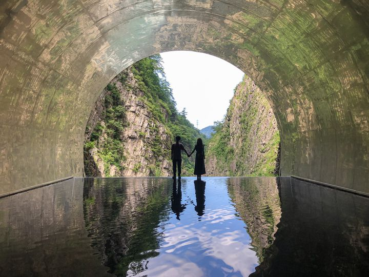新潟観光の定番はどこ?新潟県の人気おすすめ観光スポット20選