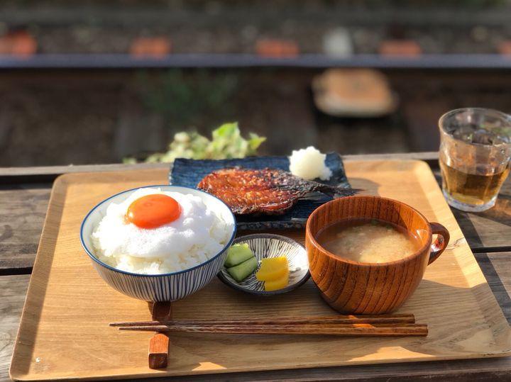 江ノ電各駅にグルメあり。鎌倉から江ノ島各駅の寄り道したいおすすめ19選をご紹介