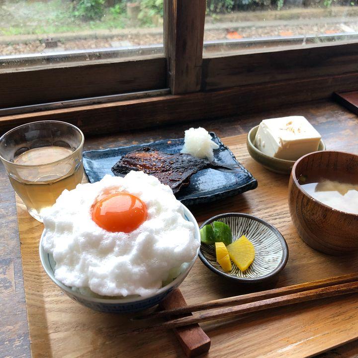 日々のせわしなさを忘れたい。東京近郊にある癒やしのレトロスポット7選