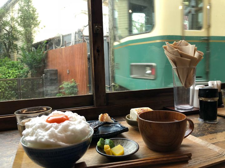 落ち着いた大人の鎌倉デートにおすすめ。鎌倉らしさを感じられる古民家カフェ7選