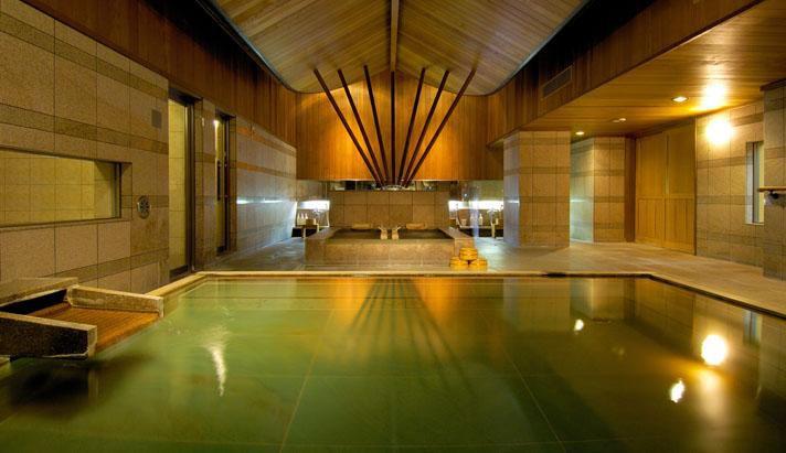 今年一の思い出を。星野リゾート「界 松本」で過ごす1泊2日プラン