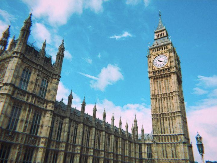 """パリからロンドンへはこんなに簡単!""""日帰りロンドン""""完全攻略法まとめ"""