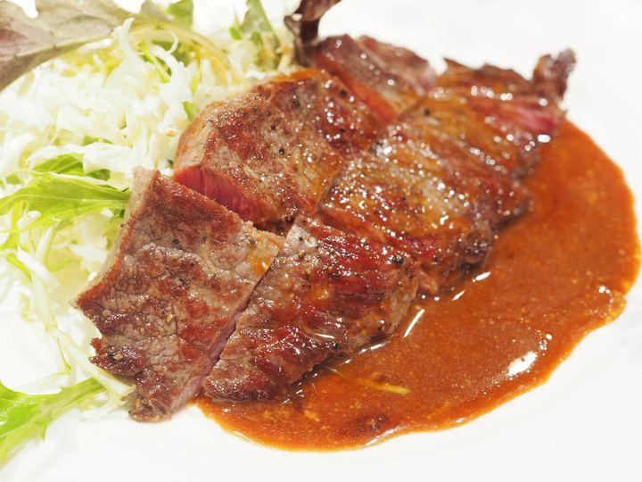 神戸ステーキといえばここ!三宮にある「神戸牛が美味しいお店」7選