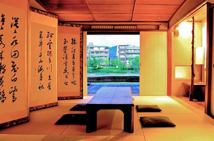 京都行くならどこ泊まる?贅沢女子旅にオススメ泊まれる町家10選