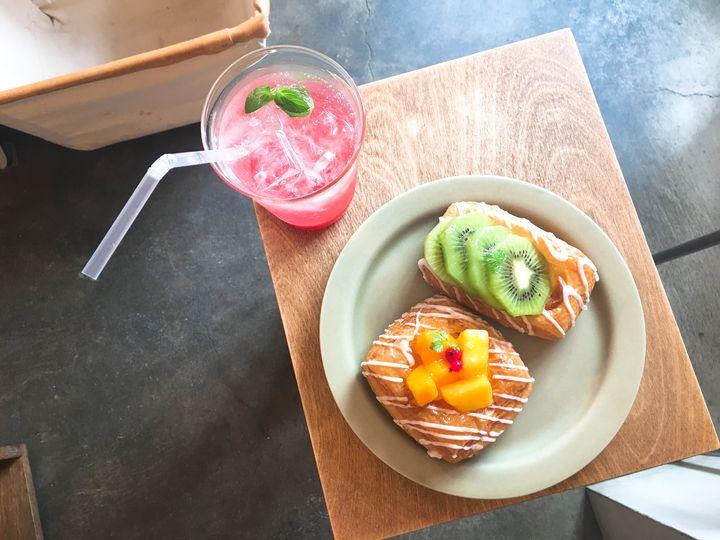 """センスの良さが光る!""""#豪徳寺カフェ""""で見つけた7つの素敵カフェ"""