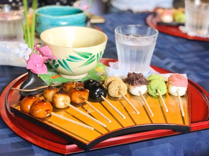 次のフォトジェ旅は岐阜に決定!魅力溢れる観光・グルメスポット11選はこれだ