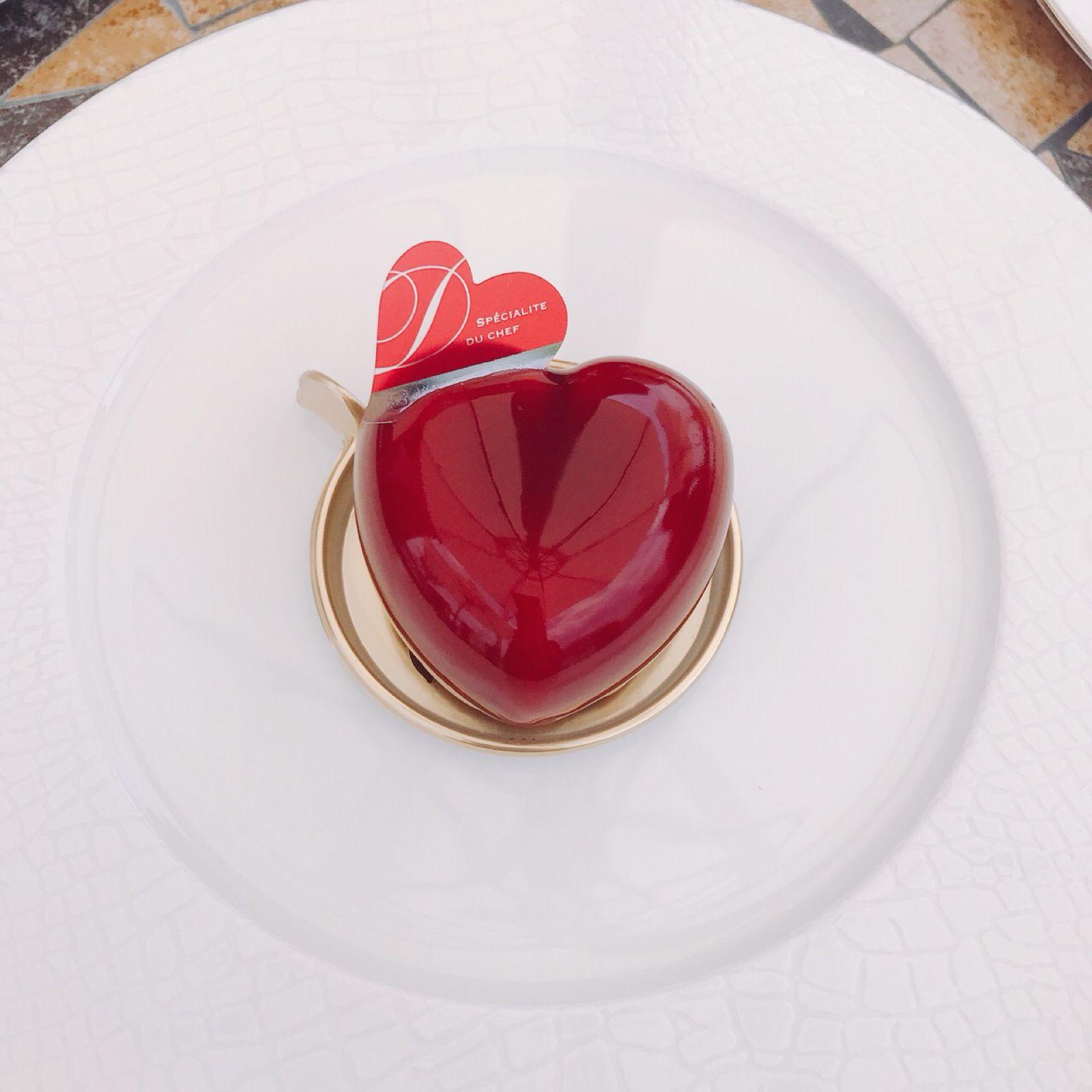 ラ リヴィエ ドゥ サーブル つくばのおすすめケーキ屋11選。売り切れ続出の人気店も