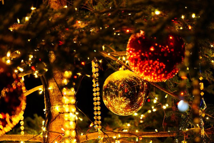"""今年も素敵な思い出を。関東近郊で行きたい""""クリスマスイベント""""まとめ【2019】"""