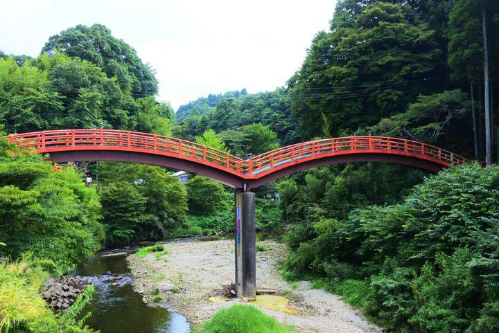 """今年の夏はドライブへ!夏にぴったりな""""関東近郊""""のドライブスポット7選"""