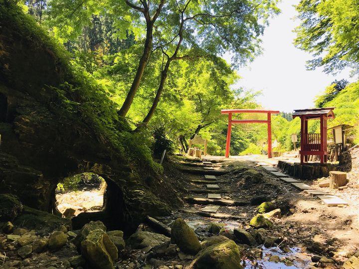 """ふらっと非日常を巡る旅。関東近郊の""""夏の週末ドライブ旅""""で行きたいスポット7選"""