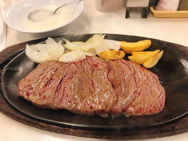 沖縄に行ったら必ず食べて!絶対に外さない沖縄グルメBEST12