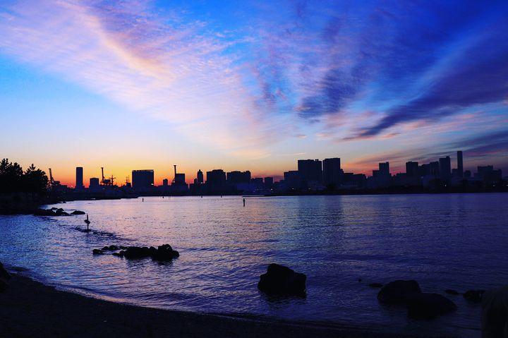 """春はお散歩しよう。目的別""""街歩き""""におすすめな東京都内のエリアまとめ"""