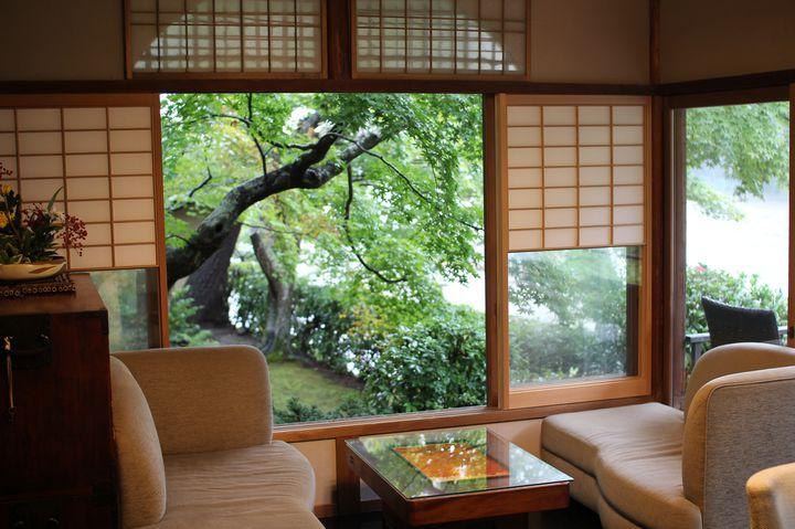 大切な人と素敵な思い出を作ろう!京都でカップルにおすすめの旅館・ホテル27選