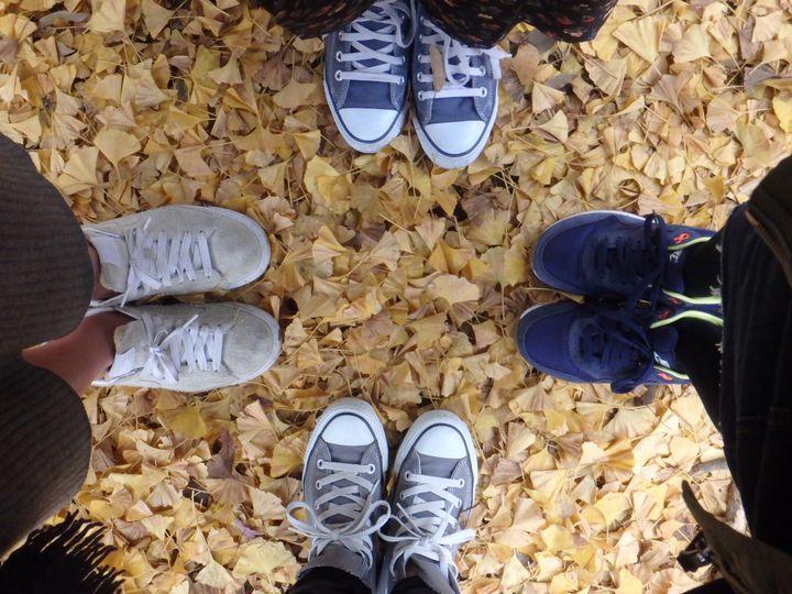 秋はおでかけの季節!10月に女友達としたい10のおでかけプラン