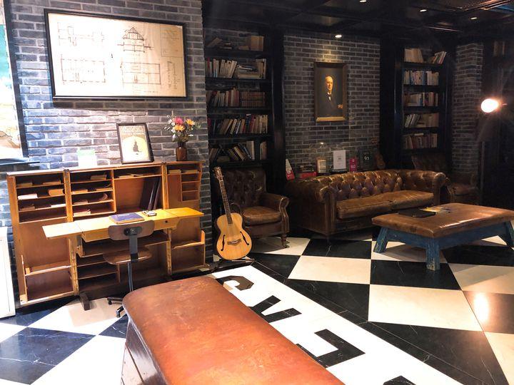 おしゃれでリーズナブル!「韓国・ソウル」で絶対に泊まるべきホテル7選