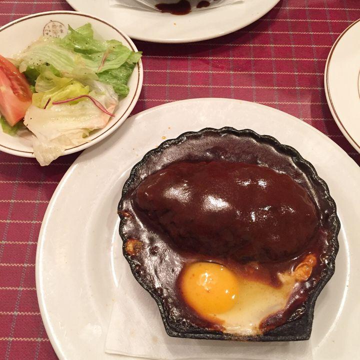 横浜デートで必ず寄りたい!お腹も心も喜ぶ「横浜定番グルメ」まとめ