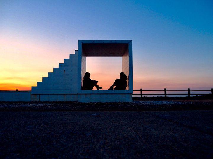 GWはインスタ映え旅!離島アートに注目な日本国内の「美しい島」7選